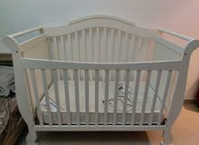 Baby bed ⁩⁦⁩⁦⁩