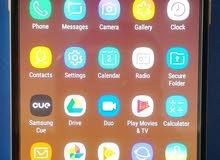 Samsung Galaxy A6 Plus 2018 (New Model)