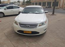 150,000 - 159,999 km mileage Ford Taurus for sale