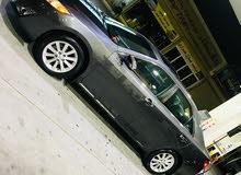مجموعه سيارت للبيع للتواصل 93349877