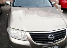 2011 Nissan Sunny for sale in Amman
