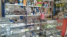 البيع غيطع غير جديد باي جمال في  بيجو وروان الي هامور أمر يتصال