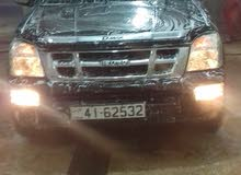 Isuzu D-Max 2006 for sale in Mafraq