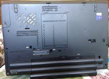 لينوفو thinkpad t430 للبيع