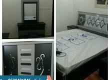 غرف نوم جديدة عروض وتخفيضات