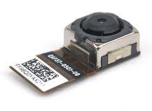 كاميرا ايفون 3gs شغالة