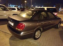 for sale Nissan 2004