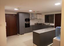 Muscat Hills apartment شقة في مسقط هيلز