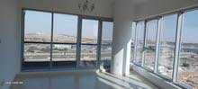 Stunning 2BHk in Sky Courts with closed kitchen Direct from owner no commission