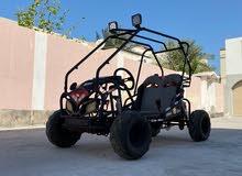 للبيع بقي حجم200 cc  البقي بحالة ممتازة وكل شي شغال  السعر : 550 دينار وقابل  لل