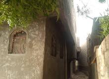 بيت عرطه البيت  في الربصه  بعد مدرسه النجاح مابين المقبره وجامع الاعتصام مسحتها