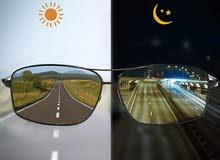 نظارات ماركة ليومو للقيادة