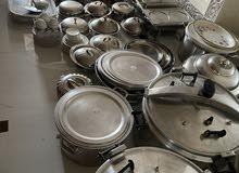 ادوات طبخ