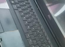 لابتوب Dell E5430_i5