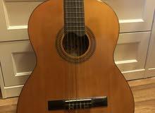 جيتار  Guitar