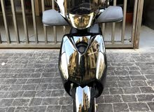 Sweet 125cc 2019