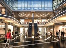 The Venue Mall