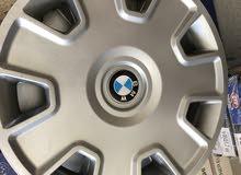 مغاطي BMW 15