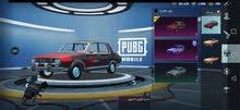 Pubg Mobile Acc
