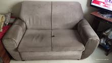 sofa 6 seater 3+2+1
