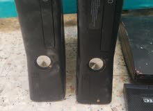 xbox 360 and ps3
