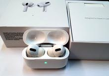 airpods pro  for sale