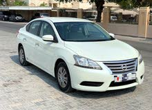 Nissan Sentra Model 2015 for good price See More at: https://bh.opensooq.com/en/post/create
