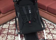 yoyo baby Zain stroller