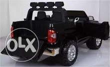 kids jeep toyota