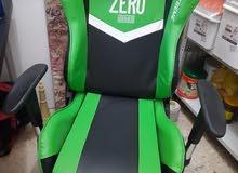 كرسي العاب gaming chair