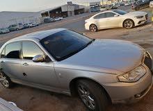 MG 750, 2015, automatic, 166000 KM, MG Full Option