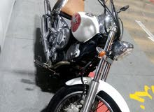 URGENT- Yamaha Dragstar 650cc