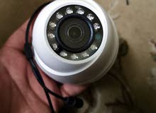 camera security mix