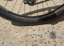 دراجة هوائية تريك 820
