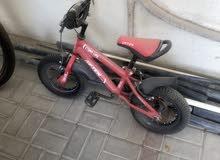used kids bike for sales