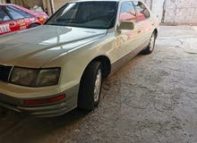 Lexus 1997 for sale