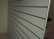 حائط خشب للبيع