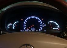 للبيع مرسدس AMG s63 2008