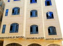 عرض عقاري استثماري عرطه في اربع لبن قاصر شارعين 12و5قريب جوله النصر