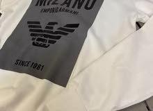 high quality brandss