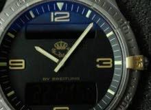 نشتريجميع انواع ساعات الاهداء صدام حسين الحسين بن طلال خليفه زايد خالد