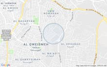 Best property you can find! Apartment for rent in Al Qwaismeh neighborhood
