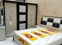 غرف نوم جديده نفس العرض للتواصل اتصل 0554717065
