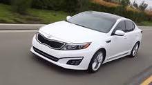تاجير سيارات :50644442- 50298555 :cars rental