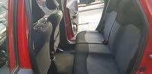 سيارة هوندا جاز 2009