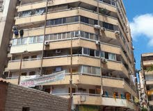 building is 20+ years has an apartment for sale