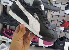 احذية رياضية ( شوزات) ماركات صنع فتنامي
