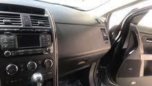 2011 Mazda in Amman