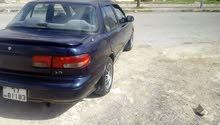كيا سيفيا للبيع 1996