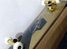 سكيت بورد الأصلي Skate Board